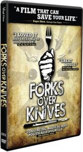11706808-forks-over-knives-550x9999