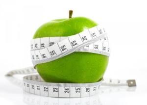 dieta de 13 zile