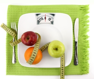 RCFP-scale-weight-loss-pic