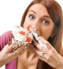 Overeating-e1365060547497
