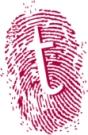 t's logo