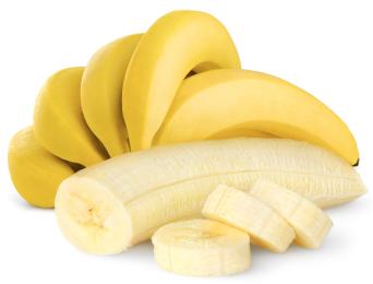 banane.png