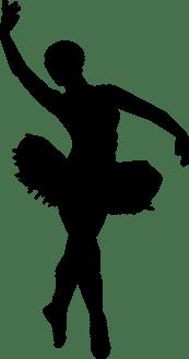 ballerina-1300106_960_720