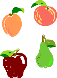 fruit-1471417_960_720.png